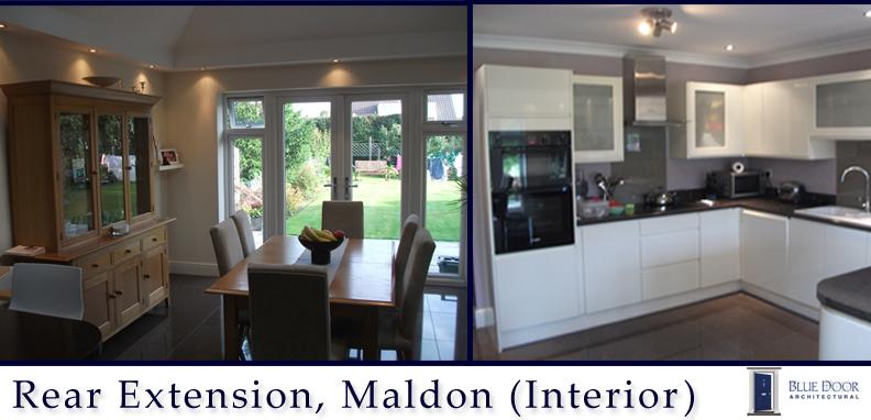 Maldon interior copy
